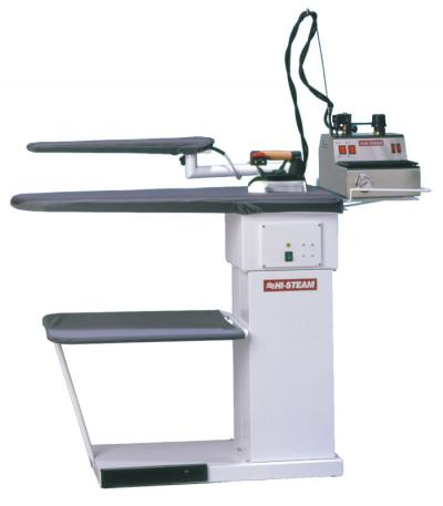 Vacuum Board PND-2500A