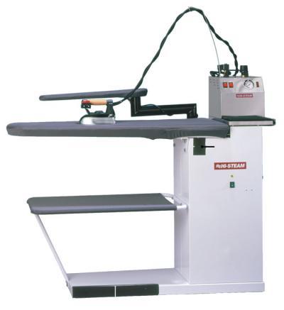 Vacuum Board PND-3000A/AB