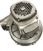 Motor w/Housing PND-3000A 120V