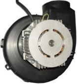 Motor w/Housing for PND-2500A 120V